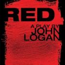 The Studio Theatre Wraps Season with RED Video