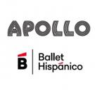 Apollo Theater In Collaboration With Ballet Hispanico Presents CARMEN.MAQUIA Photo