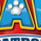 Family Show Announces PAW Patrol Live! at First Interstate Center For The Arts