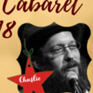 Barn Theatre's 6th Annual Christmas Cabaret Opens Friday