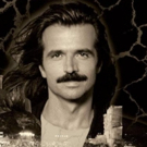 Yanni to Bring Tour to the Fox Theatre This May