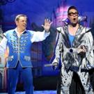 BWW Review: CINDERELLA, Bristol Hippodrome