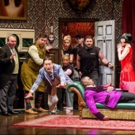 BWW's Theatre Industry Podcast 'The OHenry Report' Examines the Mechanics of Closing  Photo
