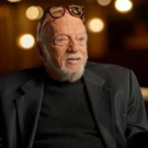 VIDEO: Watch the Full Film HAROLD PRINCE: THE DIRECTOR'S LIFE
