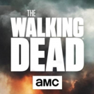 Jon Bernthal Set To Return To WALKING DEAD Season 9