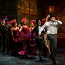 Breaking: MY FAIR LADY Will Play Final Broadway Performance This Summer