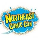 WWE Hall of Famer Mick Foley To Appear At NorthEast Comic Con, Saturday 3/3