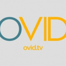 New Film Streaming Platform OVID.tv Launches March 22 Photo