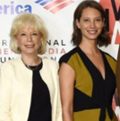 International Women's Media Foundation Presents 2018 Courage In Journalism Awards Photo