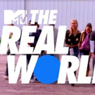 MTV's THE REAL WORLD to Premiere on Facebook Watch