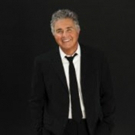 Steve Tyrell Adds Performance to Cafe Carlyle Residency Photo