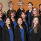 Orange County Women's Chorus Announces December Concert