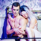 THE MOTHER Comes to Southbank Centre
