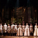 HAMILTON Stars Set for Alexander Hamilton Statue Unveiling at Museum of the City of New York