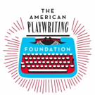 American Playwriting Foundation Selects Gracie Gardner as Winner of 2017 Relentless Award