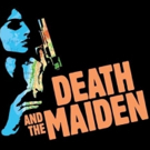 Commonwealth Shakespeare Company Presents: DEATH AND THE MAIDEN Photo
