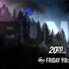 20/20 to Air Two-Hour Documentary on Ted Bundy