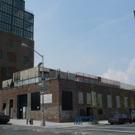 Famed Brooklyn Nightclub Output Announces 5th Anniversary Celebration