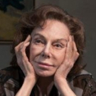 Getting to Know Elaine May, Star of Broadway's THE WAVERLY GALLERY