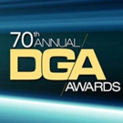 Check Out the Full List of Winners for The Directors Guild of America Awards Photo