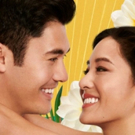 CRAZY RICH ASIANS by Kevin Kwan Smashes Box Office for Second Week in a Row and Gets  Photo