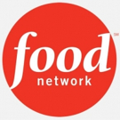 Scoop: What's Coming Up on Food Network This March Photo