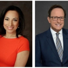 CBS News Correspondents Michelle Miller & Dana Jacobson to Join Anthony Mason as Co-Hosts of CBS THIS MORNING: SATURDAY