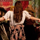 2017 YOUTH SHAKESPEARE FESTIVAL Santa Fe Announced