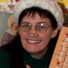 Christmas Bingo Returns To The Royal George Photo