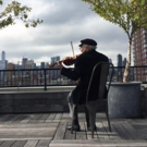 FIDDLER Doc Coming This Summer with Sheldon Harnick, Hal Prince, Lin-Manuel Miranda,  Photo