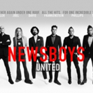 Newsboys United Tour Adds 40 Fall Dates