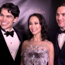 BWW TV: THE PHANTOM OF THE OPERA Stars of Past and Present Celebrate a Majestic 30 Years!