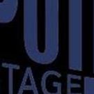 Julianne Jigour's BRIGHT SHINING SEA Comes to Potrero Stage Photo