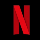 Netflix Makes Overall Deal With Prolific Producer/Director Ryan Murphy