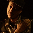 BWW TV: LCT3's PASS OVER Explores the Dream of the Promised Land