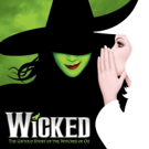 WICKED Announces Drawing For $25 Seats In SLC