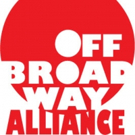 Off-Broadway Alliance Offers Seminar PUTTING IT TOGETHER: FROM OPTION TO OFFERING TO OPENING
