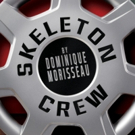 Ensemble Theatre Cincinnati Presents SKELETON CREW