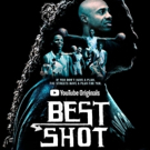 BEST SHOT Documentary from LeBron James and Jay Williams Now Available on NBA YouTube