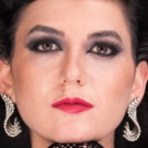 International Performing Artist Yael Rasooly Comes to Don't Tell Mama