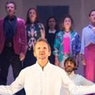 BWW Review: TARTUFFE, Theatre Royal Haymarket Photo