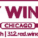 December Shows Announced At City Winery Chicago