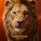 Photo Flash: Disney Marks 50 Days Until THE LION KING With Character Posters Photos