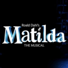 MATILDA Now Available for Theatrical Licensing Through MTI!