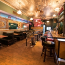BWW Preview: JAX B-B-Q Real Wood Pit Barbecue in Hells Kitchen Photo