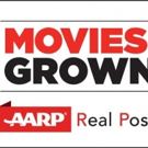 AARP The Magazine Announces Presenters for the 17th Annual Movies for Grownups® Awards