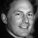 BWW Flashback: Victor Garber Attends a 1990s Broadway Opening!