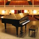 Irvington Town Hall Theater To Host Three-Event Benefits Series Photo
