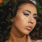 Kali Uchis Unveils Video for AFTER THE STORM Featuring Tyler, The Creator and Bootsy  Photo