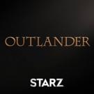 Season Four of OUTLANDER to Premiere November 4th on STARZ Photo